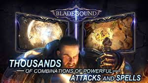 Bladebound: Hack And Slash RPG - Android Apps On Google Play Blackyard Monster Unleashed Juego Para Android Ipad Iphone 25 Great Mac Games Under 10 Each Macworld 94 Best Yard Games Images On Pinterest Backyard Game And Command Conquers Louis Castle Returns To Fight Again The Rts 50 Outdoor Diy This Summer Brit Co Kixeye Hashtag Twitter Monsters Takes Classic That Are Blatant Ripoffs Of Other Page 3 Neogaf Facebook Party Rentals Supplies Silver Spring Md Were Having A Best Video All Time Times Top