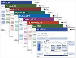 Microsoft fice Trick Microsoft fice 2013 Full Crack