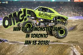 Monster Jam Is BACK! | I Don't Blog, But If I Did... Product Page Large Vertical Buy At Hot Wheels Monster Jam Stars And Stripes Mohawk Warrior Truck With Fathead Decals Truck Photos San Diego 2018 Stock Images Alamy Online Store Purple 2015 World Finals Xvii Competitors Announced Mighty Minis Offroad Hot Wheels 164 Gold Chase Super Orlando Set For Jan 24 Citrus Bowl Sentinel Top 10 Scariest Trucks Trend