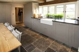 light grey flooring the new neutral