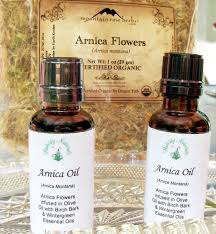 Arnica Oil For Natural Pain Relief Sales Deals 30 Off Mountainroseherbscom Coupons Promo Codes January Amazoncom Genesis Salt Truffle Grocery Gourmet Food Recommended Suppliers Affiliates Other Links The Nova Extra 15 Mountain Rose Herbs Coupon Verified 26 Mins Ago Museum Of Natural History Parking Coupon Infinite Tan And 25 Diffuser World Top 20 Royalkartin Code Jan20 Codes For Volaris Football Tips Uk Ibex Allegra D Printable Coupons Bulkapothecary Hashtag On Twitter Blessed Herbs Free Shipping Jessem Tool Code