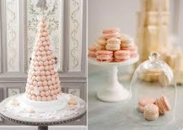 jeux de cuisine de gateau de mariage gâteau de mariage traditionnel ou original borne selfie