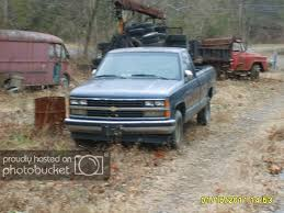 1988 Chevy C1500 Truck, Square Body Parts | Trucks Accessories And ... Face Off 2006 Gmc Sierra Front Clip Swap Truckin Magazine 1950 Chevygmc Pickup Truck Brothers Classic Parts 2004 Chevy Silverado Vs Dodge Ram Ford F150 Replacement Auto Parts Aftermarket Autoparts Sales Awesome 1997 Body Besealthbloginfo 1954 For Sale Alberta Hjcs Clothing And More Quality Fiberglass Fenders Bedsides Advanced Concepts Southern Kentucky Classics Welcome To Robbins Chevrolet In Humble Tx Your Ascocita New Caney Diagram All Generation Wiring Schematics Project Guy Part 3 Paint 2000