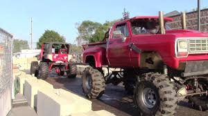 100 Truck Tug Of War 20 Jeeps Pictures And Ideas On Meta Networks