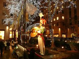 Rockefeller Plaza Christmas Tree Address by Christmas Celebration At Rockefeller Center Nyc Lucky 2b Here
