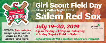 Girl Scouts Online Store Promo Code - Nils Stucki ... Girl Scouts On Twitter Enjoy 15 Off Your Purchase At The Freebies For Cub Scouts Xlink Bt Coupon Code Pennzoil Bothell Scout Camp Official Online Store Promo Code Rldm October 2018 Mr Tire Coupons Of Greater Chicago And Northwest Indiana Uniform Scout Cookies Thc Vape Pen Kit Or Refill Cartridge Hybrid Nils Stucki Makingfriendscom Patches Dgeinabag Kits Kids