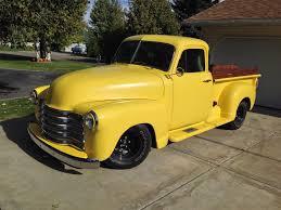100 Craigslist Tennessee Trucks Nashville Car And Truck Satisfyingsoundsco