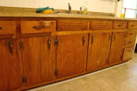 Rustoleum Cabinet Refinishing Kit From Home Depot by Cabinet Paint Kit Colors Kitchen Cabinets Restaining Oak Refinish