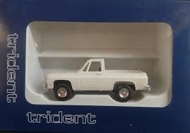 Trident Miniatures 90002W HO Scale Chevrolet 4x4 Pickup Truck - White 2018 Silverado 1500 Pickup Truck Chevrolet Wkhorse Group To Unveil W15 Electric In May 2017 White Pickup Truck Back View Stock Photo Tmitrius 1499680 Rental Cars At Low Affordable Rates Enterprise Rentacar Ford Ranger 4x4 12v Kids Rideon Car Remote Kargo Master Heavy Duty Pro Ii Topper Ladder Rack For Aaracks Adjustable Headache Single Bar Extendable Pickup Mockup On Behance 2006 F150 Ext Cab 4x2 Used Model Apx25 Alinum Cancun Mexico June 4 Dodge Ram Png Images Free Download