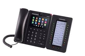 New Grandstream GXV3240 VoIP Phone Now Available At IP Phone Warehouse Ip Phones Business Voip Digium Mini Pbx Phone System Smart Video Door Phone Doorbell Camera Telephony Zte Enterprise Top Quality Ip Video Telephone Voip C600 With Soft Dss 3cx 125 Leverages Webrtc Technology For Website Sip Door Suppliers And Manufacturers At Reviews Onsip Gxp2160 High End Grandstream Networks Polycom Cx600 Review Unboxing Youtube Yealink Multimedia Cisco Cp8945k9 Unified 4line 8945 Poe