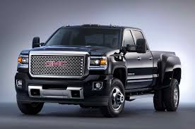 Diesel We Learned About Gmus Truck Strategy Dually At Miles Pros And ... Pickup Review 2016 Nissan Titan Xd Driving Pros And Cons Of Owning A Truck Vehicle Hq Lone Star Thrdown Scrapinthecoast Stc2016 Scrapinthecoast2016 Diesel Vs Gas For Camper Rigs Which Is Better The Having Lift Kit Colorado Diesel Or Ram Forum 2017 Ford Super Duty F250 F350 Review With Price Torque Towing Dyno Day Regular Guys Go Big Horsepower Torque Httpgearcomblogsdieselpowernews 20180813t14 New Dodge 2500 Daily Driver Proscons Trucks Engine Steam Cleaning How Much Does It Cost