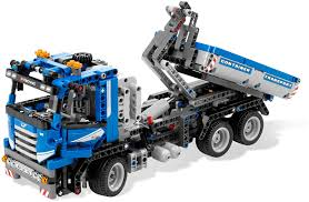 Technic | Tagged 'Truck' | No Subtheme | Brickset: LEGO Set Guide ... Trailer Suspension Vs Truck Lego Technic Mindstorms Technic 9397 Logging Truck Lego Pinterest Amazoncom Crane Truck 8258 Toys Games Mechanized And Programmable Robots Tagged No Subtheme Brickset Set Guide Logging In Newtownabbey County Antrim With Power Functions 2in1 Model Search Results Shop Ti_maxs Most Teresting Flickr Photos Picssr Hd Dual Rear Wheels Modification Anlatm Youtube