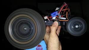 ECX 1/18 Ruckus And Torment Official Thread - Page 13 - R/C Tech Forums Ecx Ruckus 118 Rtr 4wd Electric Monster Truck Ecx01000t2 Cars The Risks Of Buying A Cheap Rc Tested 124 Blackwhite Rizonhobby 110 By Ecx03042 Big Toy Superstore Powersports Dealership Winstonsalem Review Squid Updates With New Electronics Body Video Car Action Adventures Great First Radio Control Truck Torment 2wd Scale Mt And Sct Page 7 Groups Gmade_sawback_chassis News