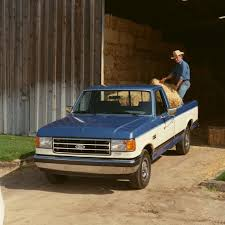 100 Old Chevy 4x4 Trucks For Sale 10 That Can Start Having Problems At 100000 Miles