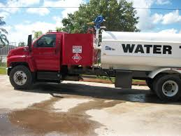 Portfolio   Tidal Wave Tanks Water Hopper China Howo Sinotruck 6x4 Sprinkler Truck Tank Truckwater Truck Sinotruk Hubei Huawin Special For Sale In Dubai Whosale Suppliers 30ton Drking Trailer For Farm Milk Factory Use Filewater Tank Truckjpg Wikimedia Commons Parked Water Tanker Supply Mumbai Cityscape India Stock Manufacturers In Uae Tanks 15000l With Flat Cab 290 Hptanker Trucks 135 2 12 Ton 6x6 Water Tank Truck Hobbyland 2000 Gallon Ledwell Isuzu 4x2 5000l Sprinckle