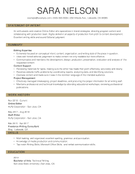View 30+ Samples Of Resumes By Industry & Experience Level 31 Best Html5 Resume Templates For Personal Portfolios 2019 Online Resume Design Kozenjasonkellyphotoco Online Maker With Photo Free Download Home Builder Designs Cvsintellectcom The Rsum Specialists Cv For Novorsum Digital Marketing Example And Guide 10 Builders Reviewed Rumes 15 Buildersreviews Features Resumewebsite Github Topics Bootstrap Mplate Bootstrap