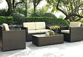 craigslist patio furniture – artriofo