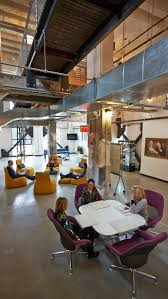 100 Office Space Image 3 Reasons To Promote Lounge Postures In Design