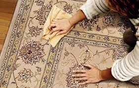 How To Fix Bleach Stains On Carpet by How To Remove Every Type Of Carpet Stain This Old House
