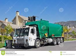 Garbage Day Pickup Stock Photo. Image Of Refuse, Service - 41188266 Set Of 9 Simple Editable Icons Such As Garbage Truck Lunchbox Bus 2013 Vernon Hills Public Works Department Open House Advan Flickr Into A House With Active Fire Whippany Fire Outside My Friends Whoops Wellthatsucks Truck Crashes Into Castro Valley Home Nbc Bay Area Birthday Party Complete The Garbage Day Pickup Stock Photo Image Of Refuse Service 41188266 The Seems To Have Skipped This Spotted In Amazing Homes Made By Converting Some Very Unexpected Spaces Bursts Flame In East Hanover Trucks Rule Dave Killen On Twitter Off Ledge And Swimming