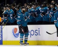 Family Guy Halloween On Spooner Street Youtube by Donskoi U0027s Power Play Goal Helps Sharks Beat Bruins 3 2 Boston Herald