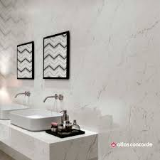 marble look tile all architecture and design manufacturers