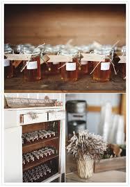 Rustic DIY Wedding Laura Thomas