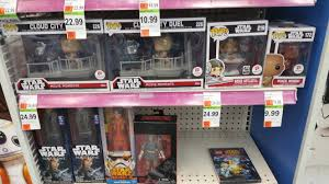 100 Duane Nyc US NYC Tracking Walgreens Exclusive SW Pops At Reade In