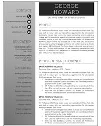 Package 3 - Resume, Cover Letter , LinkedIn Profile & 30 Job ... Convert Your Linkedin Profile To A Beautiful Resume Nanny Resume Sample Monstercom How Optimize Profile Complement Your Laura Smithproulx Executive Write Great Data Science Dataquest Make Stand Out 12 Steps Lkedin Icon 1967 Free Icons Library Vs 8 Differences You Should Keep Print As The Chrome Do I Addsource Candidates Lever From Using Marissa Mayers Has Gone Viral Again But Is It All