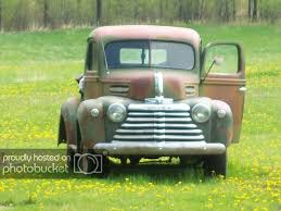46 Mercury Truck Engine Swap | The H.A.M.B. Mercury M100 Truck Cool Old Trucks Pinterest Trucks Ford Classic Pickup 1948 1949 1950 1951 1952 1953 Thats Some Patina M68 Old Carstrucks Info Enthusiasts Forums 11966 Motor Vehicle Company 67 Photos Autolirate Pontiac Laurentians 1947 Dave_7 Flickr John Terrys 1958 Youtube M3 Pickup Wicked Garage Inc 1946 12ton Panel Delivery Of Canada O Canada 1961 Unibody 1963 Truck