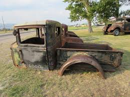 For Sale: 1930 Ford Pickup Cab And Bed SOLD | The H.A.M.B. Ford Pickup A Model For Sale Tt Wikipedia 1930 For Classiccarscom Cc1136783 Truck V 10 Fs17 Mods Editorial Stock Photo Image Of Glenorchy Cc1007196 Aa Dump 204b 091930 1935 Ford Model Truck V10 Fs2017 Farming Simulator 2017 Fs Ls Mod Prewar Petrol Peddler F Hemmings Volo Auto Museum