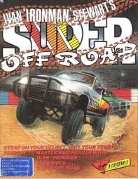 Ivan 'Ironman' Stewart's Super Off Road (1990) DOS Box Cover Art ... Free Shipping Hot Wheels Monster Jam Avenger Iron Man 124 Babies Trucks At Derby Pride Park Stock Photo 36938968 Alamy Marvel 3 Pack Captain America Ironman 23 Heroes 2017 Case G 1 Hlights Tampa 2014 Hud Gta5modscom And Valentines Day Macaroni Kid Lives Again The Tico Times Costa Rica News Travel Youtube Truck Unique Strange Rides Cars Motorcycles Melbourne Photos Images Getty Richtpts Photography
