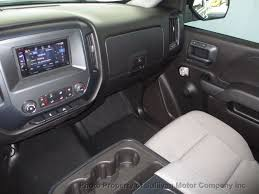 2016 Used GMC Sierra 1500 At Sullivan Motor Company Inc Serving ... Used Gmc Trucks For Sale 1920 New Car Reviews Gmc Sierra For In Hammond Louisiana Dealership 072010 1500 Truck Review Autotrader Clarion Vehicles 2008 Slt At Fine Rides South Bend Iid 17795181 2018 Sierra 2500hd 4wd Crew Cab 1537 Sullivan 2007 Hd 2500 Used Truck Maryland Dealer 2006 Dave Delaneys Columbia Serving Yellowknife Sales Silverado Watts Automotive Salt Lake 2015 3500hd Denali North