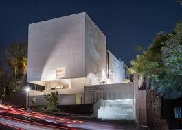 bureau d udes greisch juan soriano cultural center and museum jsa arch daily bloglovin