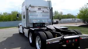 2007 Kenworth T600 Semi Tractor - YouTube 1998 Volvo Vn Semi Truck For Sale Sold At Auction June 26 2014 Headache Rack Heavy Duty Xtreme Hdx Adache Rack Pinterest Honeycomb Highway Products Inc Does Your Truck Need A Hrx Series Federal Signal Bed Accsories Tool Boxes Liners Racks Rails Custom Build From Scratch Youtube Flat Iron Trucks Lifted Diesel Offroad Liftkit For Semi Trucks Home Image Ideas Peterbilt Custom 379 Dont Think That Adache Rack Is Up The With Lights Low Pro All Alinum Usa Made Frontier Gear Heavy Duty
