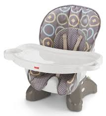 Ebay High Chair Booster Seat by 56 High Chair Booster Seat Simple Switch Highchair Booster Baby