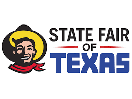 State Fair Of Texas Announces Finalists For The 2016 Big Tex Choice Awards