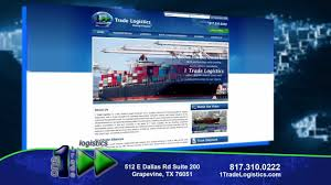 Truck Loads Available - YouTube How I Find Loads For Hots Quick Video Youtube Logistics News Me May 2016 By Bnc Publishing Issuu Setransport On Twitter The Truck Driver Shortage Is Plaguing Freight Brokers Load Boards Truck Direct Trucker Path Releases Truckloads Freight Marketplace Carriers Moving I5 Self Storage Fm Transport To Bid Loads Using Omnitracs Sylectus Full Truckload Transportation Shipping Nationwide Uber Introduces Fleet Mode In App Medium Duty Work Available Anderson Trucking Service