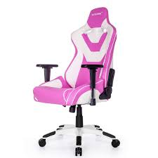 Malkolm Swivel Chair Black Bomstad Black by Gaming Chair Akracing Ak Cp Pink And White Versus Gamers
