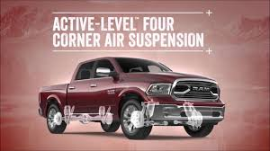 2017 Ram 1500 Bastrop, TX | Ram Truck Dealer Bastrop, TX - YouTube Lifted 2011 Dodge Ram 1500 4x4 Winnipeg Mb Used Truck Dealer Directory Index And Plymouth Trucks Vans1984 Ram Near Spartanburg South Carolina Elegant Dealers Mini Japan 2017 Bastrop Tx Youtube Coleman Chrysler Jeep New Don Jackson Commercial Dealership In Union City Ga Crucial Things To Learn About Idea Bits Specials Denver Center 104th 10 Modifications Upgrades Every Owner Should Buy