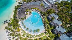 100 Maldives Lux Resort Ury Hotels In Mauritius Worldwide LUX