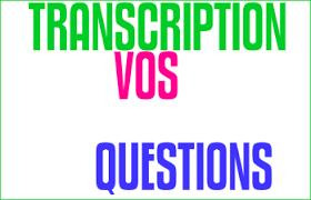 bureau de transcription nantes transcription mariage questions et reponses de mehdiblog
