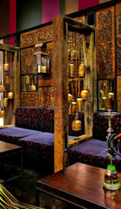 Hookah-cross America: Some Of The Nation's Best Hookah Bars ... Xs Hookah Lounge Bars 6343 Haggerty Rd West Bloomfield Party Time At House Of Hookah Chicago Isha Hookahbar 55 Best Bar Images On Pinterest Ideas Chicagos Premier Bar Chicago Il Lounge Google Search 46 Nargile Cafe Hookahs Beirut Cafehookah 14 Photos 301 South St 541 Lighting And Design The Best In Miami Top Pladelphia Is The Name For Device Art 355 313 Reviews 923