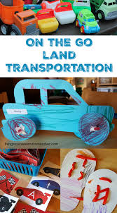 On Land Transportation: Cars, Trucks & More | Transportation ... Pin By Mike Downs On Custom Diecast Cars And Trucks Pinterest Cars Trucks Motorcycles 2183 Gas Rc Off Road Electric Learn Colors For Children Learning Street Vehicles Names Sounds Part Of My Collection 80s Built Model Carstrucksectbuilt Doggieworld Pet Car Seat Cover Suvs Luxury Full 19 The Lowered Truck Dream Redcat Racing Blackout Xte 1 10 A Website Dicated To Concept Vehicle Art Featuring Kids Toy Playtime W Hulyan Maya Charles Lin East West More