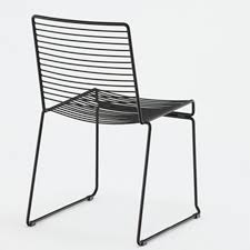 Morden Replica Harry Bertoia Metal Wire Dining Chair, Wire Frame ... Dervish Wire Ding Chair Chrome Black Leatherette By Sohoconcept Design Chairs V Chair White Worldwide Shipping Livv Lifestyle Sohoconcept Chairs Bertoria Stool Top 2 Walmartcom Wedingchair 3d Model Ding Cgtrader Sohoconcept Eiffel 2bmod Gold Whosale Prices Apfniturecomau Metropolitandecor Wire Ding Chair Fair White Diamond Fmi1157white The Home Depot Frame Upholstered Platinum West Elm Uk