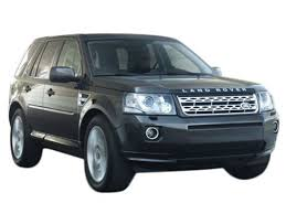 land rover freelander model range new land rover cars in india 2018 land rover model prices