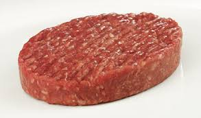 comment cuisiner un steak haché consommer le steak haché cuisine et achat la viande fr