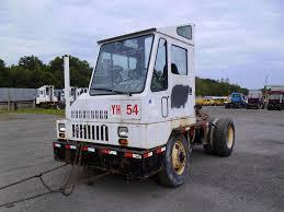 100 Ottawa Trucks 1999 30 Single Axle Yard Switcher For Sale By Arthur Trovei