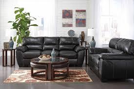 Badcock Living Room Sets by Art Van Living Room Sets Bedroom Beuatiful