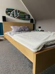 schlafzimmer möbel gebraucht kaufen in frankenthal pfalz